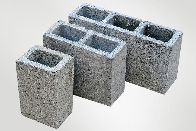 Вентканалы бетон что добавить в цементный раствор для пластичности при штукатурке