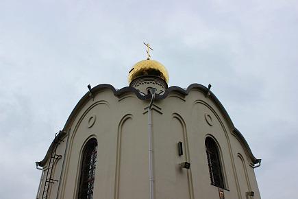 Ростов гидроизоляция фундамента цена
